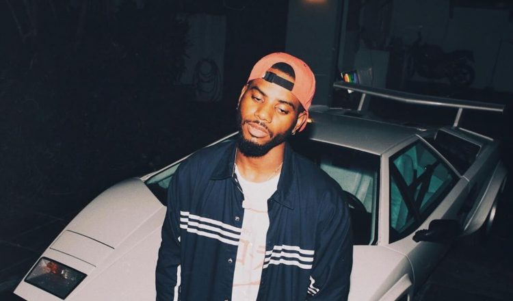 Bryson Tiller Release New Album This Week || LATEST HIP HOP NEWS AND RUMOURS