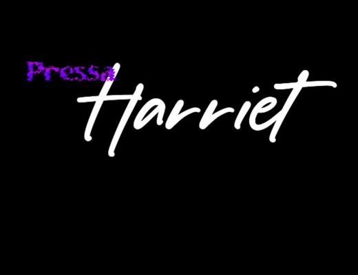 Harriet by Pressa