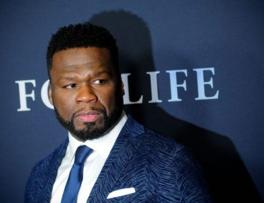 50 Cent Proposes Idea Of Lil Wayne Vs. Drake VERZUZ Battle LATEST HIP HOP NEWS AND RUMOURS