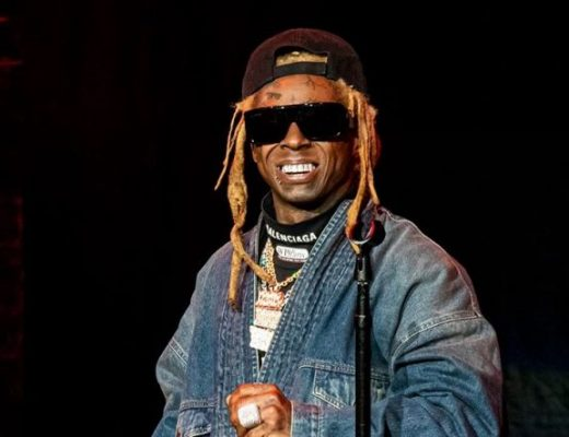 Lil Wayne Pleads Guilty To Federal Gun Charge, Faces Up To 10 Years LATEST HIP HOP NEWS AND RUMOURS