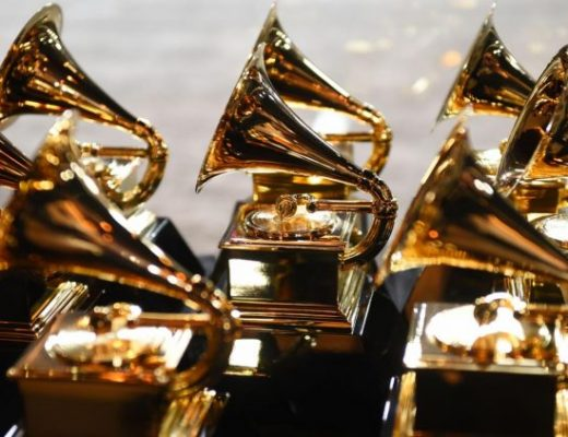 Full GRAMMYs 2021 Performers Line Up Announced || LATEST HIP HOP NEWS AND RUMOURS