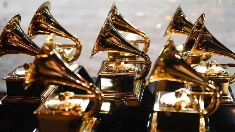 2021 GRAMMYs Postponed to March 14 LATEST HIP HOP NEWS AND RUMOURS