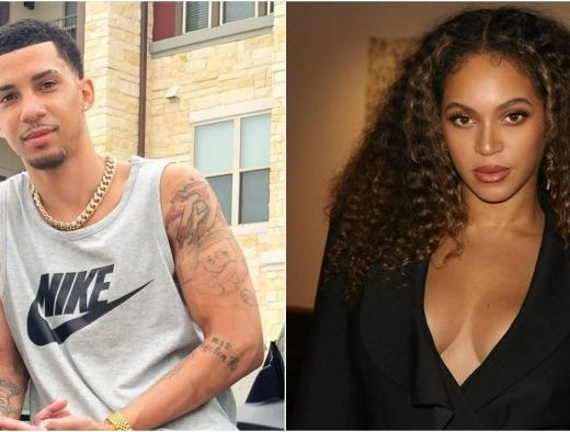 Beyonce's Cousin, Rapper Martell Got Shot & Killed LATEST HIP HOP NEWS AND RUMOURS