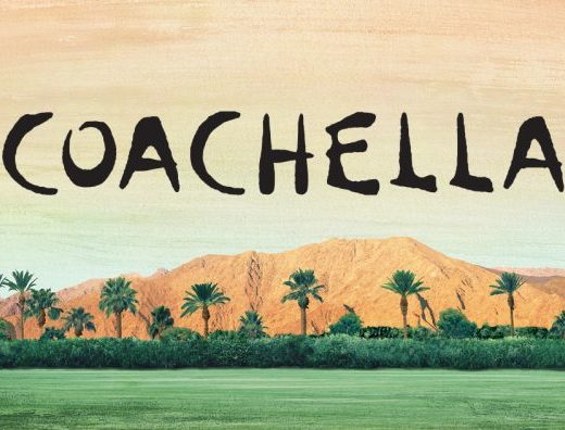 Coachella 2021 Is Cancelled LATEST HIP HOP NEWS AND RUMOURS