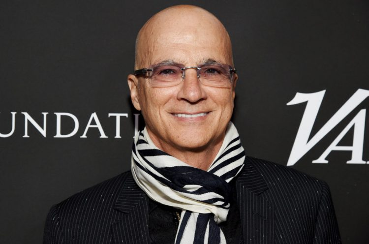Jimmy Iovine Sells Royalties To Worldwide Producer Hipgnosis LATEST HIP HOP NEWS AND RUMOURS
