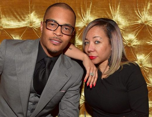 T.I. Not Returning For Ant -Man 3 || LATEST HIP HOP NEWS AND RUMOURS