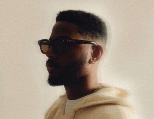 Bryson Tiller Announces ANNIVERSAY Deluxe Album Feat. 5 New Songs LATEST HIP HOP NEWS AND RUMOURS