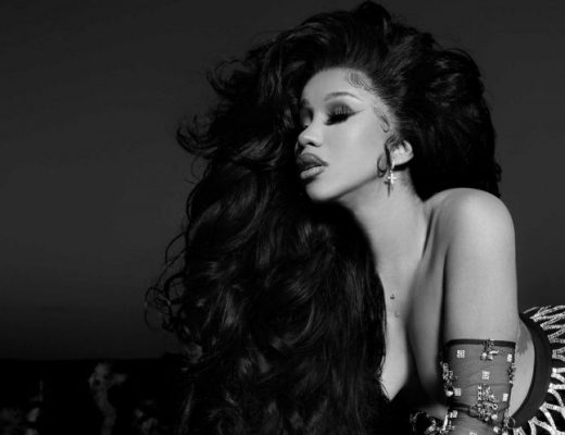 Mariah Carey Interviews Cardi B For 'Interview' Magazine LATEST HIP HOP NEWS AND RUMOURS