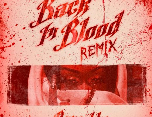 cupcakKe By Back In Blood Remix NEW HIP HOP SONGS