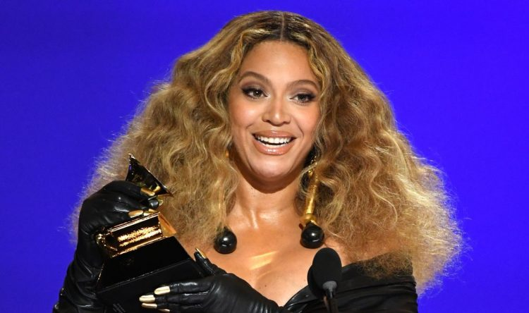 Thieves Hit Beyonce Storage Units Over $1 Million Worth Goods Stolen || LATEST HIP HOP NEWS AND RUMOURS