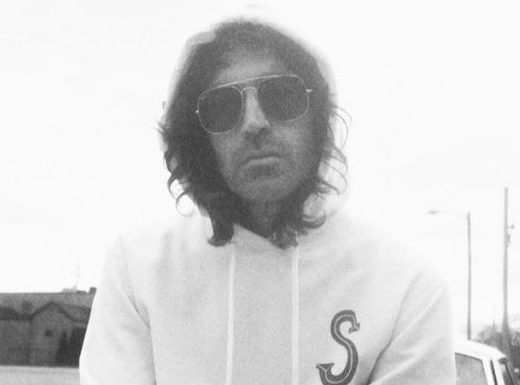 Yelawolf Announces An Album He Is Releasing Per Week In April LATEST HIP HOP NEWS AND RUMOURS