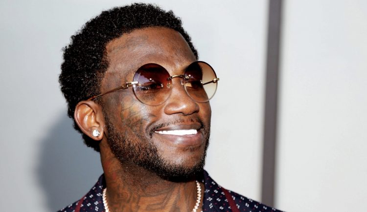 Gucci Mane Announces 'Ice Daddy' New Album, Shares First Single LATEST HIP HOP NEWS AND RUMOURS