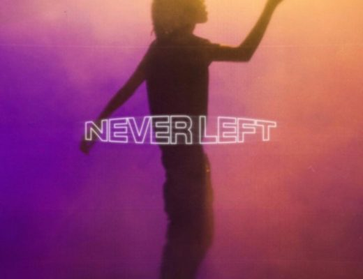 Lil Tecca – Never Left NEW HIP HOP SONGS