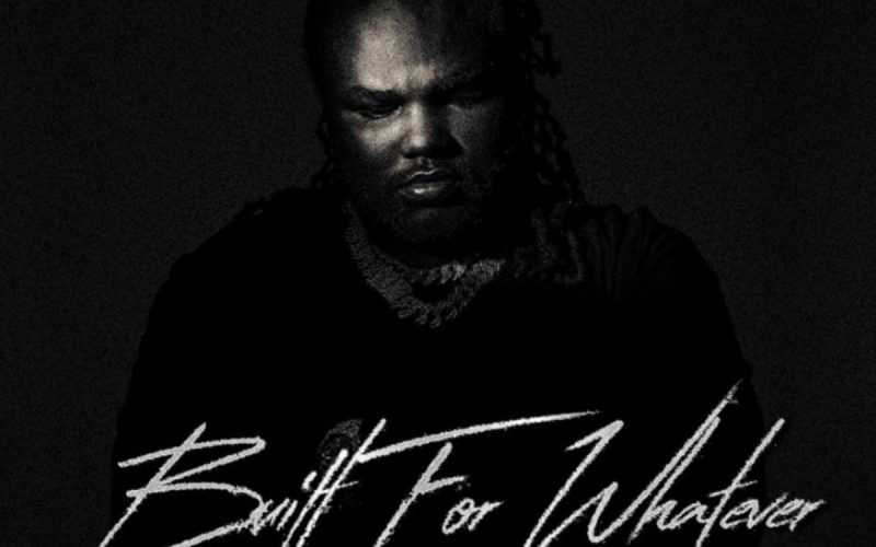Tee Grizzley – Life Insurance (ft. Lil Tjay) NEW HIP HOP SONGS