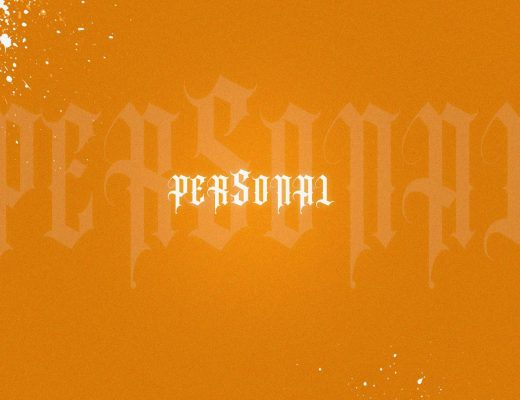Cassius Jay - Personal (ft. Young Thug) NEW HIP HOP SONGS