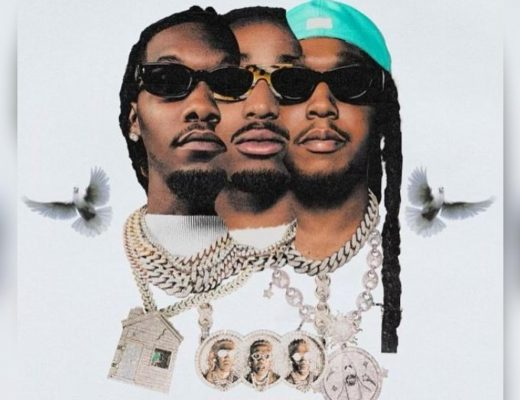 Migos – What You See (ft. Justin Bieber) || NEW HIP HOP SONGS